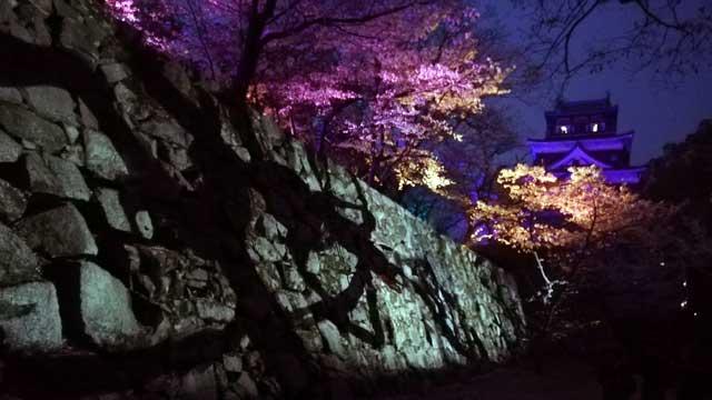 広島のアニクライベント「やばきゅーぶZ」に行ってみた!