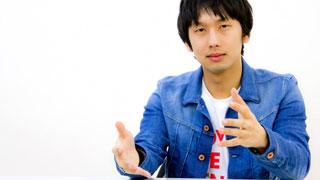 「天野人語」における天野ひろゆき氏のインタビューが面白い!