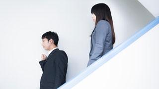人気声優・田村ゆかりさんの「重要なお知らせ」に関する私見