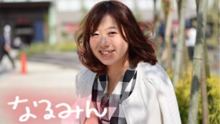 みなさんは知ってますか?北海道のおすすめお菓子紹介!【なるみん日記】 No.55