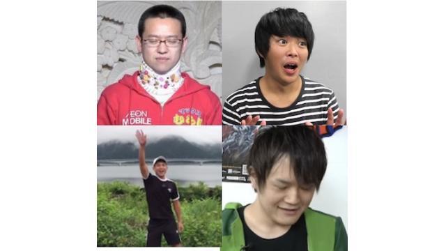 カラオケ大会緊急開催!!!