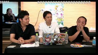 放送まとめ記事『大人の社会科見学 in AppBank Store 新宿』