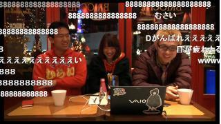 放送まとめ記事『マックスむらい vs 中條D スマホゲーム7番勝負 in 富士急ハイランド』
