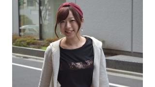 先週プライベートキッチンヒソカに行ってきましたあ〜!【なるみん日記】 No.38