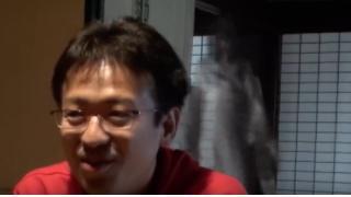 本日(3/17)21:00- 『 恐怖ドキュメント映像 完全版 一挙放送 by AppBank 』 お見逃しなく!! 【なるみん日記】 No.40