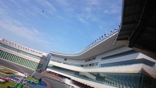 DMM競輪杯からの平塚競輪 開設66周年記念 湘南ダービー[GⅢ] はじまるよ~♪