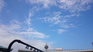 明日から平塚競輪 湘南しらす丸八丸杯、そしてなんと玉野MDN競輪in小倉も放送