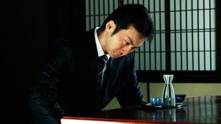 【公式生放送】 10/1(水) 首領だけぇまつり 『首領の道3』
