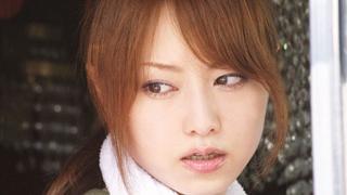 11/17(月)~【CINEMA SONIC(シネソニ)】出演者詳細。