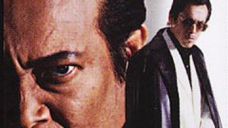 寺島進 清水健太郎 11/17(月)22:00~ 修羅STAGE 『実録・関東やくざ戦争01~修羅の盃~』