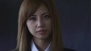 横山美雪 11/21(金)22:00~ R15STAGE 『ヤンキー女子高生03~埼玉最強伝説~』