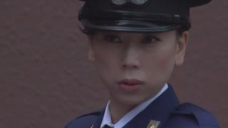 根本はるみ 水谷ケイ 12/12(金)22:00~ R15STAGE 『女囚飼育 611』