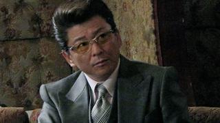 奥田瑛二 哀川翔 12/23(火)22:00~ 修羅STAGE 『修羅の花道2』