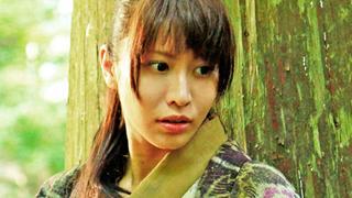 紗奈 佐山愛 01/28(水)22:00~ R15 STAGE『艶密くノ一伝 ~楓篇~』
