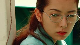 【R18】2/10(火) 23:00~ 波多野結衣 『女の犯罪史』/気分はJOUJO↑↑(アゲアゲ)NIGHT