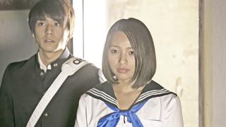 3/23(月)TOP47 佐野和真 水崎綾女『真・兎~野性の闘牌~』/~年間ランキング ザ・トップ50 一挙放送