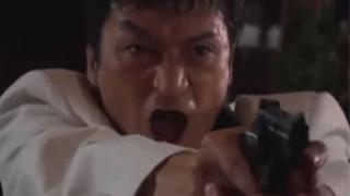 4/12(日)TOP27 小沢和義『組長×射殺~首領を撃て!~』/~年間ランキング ザ・トップ50 一挙放送