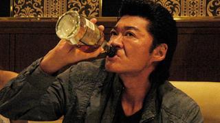 4/25(土)TOP14 小沢仁志『鳳』/ニコニコ生放送×オトコの激場!~年間ランキング ザ・トップ50 一挙放送~