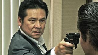 【緊急告知】本日 5/31(日)20時より 今井雅之さん出演作追悼上映