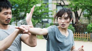 【劇場公開作品情報】12/19(土)『DRAGON BLACK』シネ・リーブル池袋