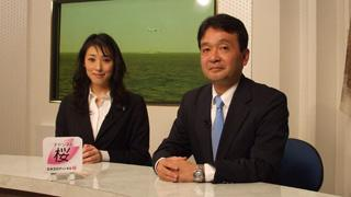 【国防・防人チャンネル】 第5号 - コンテンツと配信スケジュールについて