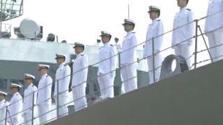 【国防・防人チャンネル】 更新情報 - 平成25年5月24日