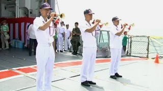 【国防・防人チャンネル】 更新情報 - 平成25年6月1日