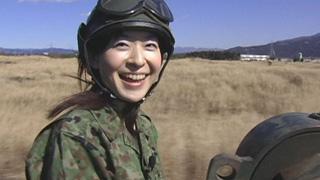 【国防・防人チャンネル】 更新情報 - 平成25年6月29日