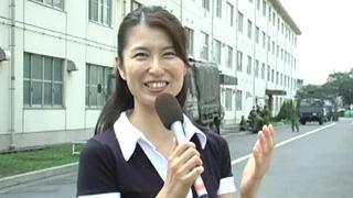 【国防・防人チャンネル】 更新情報 - 平成25年7月6日