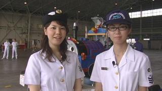 【国防・防人チャンネル】 更新情報 - 平成25年7月13日