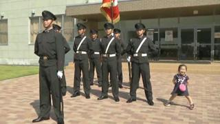 【国防・防人チャンネル】 更新情報 - 平成25年10月12日