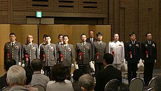 【国防・防人チャンネル】 更新情報 - 平成25年10月21日