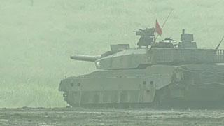 【国防・防人チャンネル】 更新情報 - 平成25年10月26日