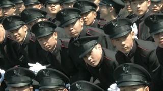 【国防・防人チャンネル】 更新情報 - 平成26年5月3日