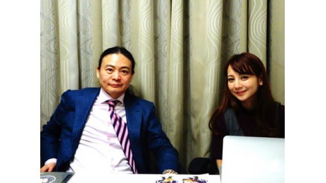 徳島大学の助教授のころの話