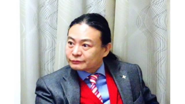 日本国内にも厳然と存在する「カースト制度」
