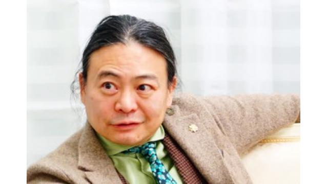 なぜ日本人の思考は停止するのか〜その1・前例主義〜