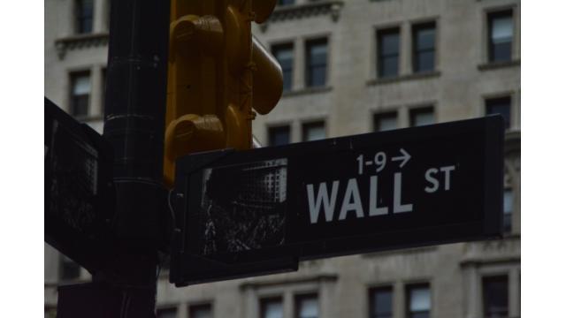 為替市場動向~FOMC予想通り利上げして年末へ?~