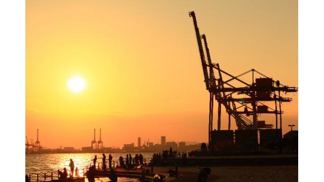 メタンハイドレートと地熱発電は日本を救う?