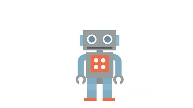 ロボアドバイザーの資産運用方法とは?
