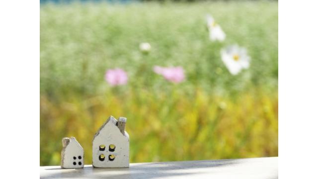 住宅ローン金利は変動か固定か