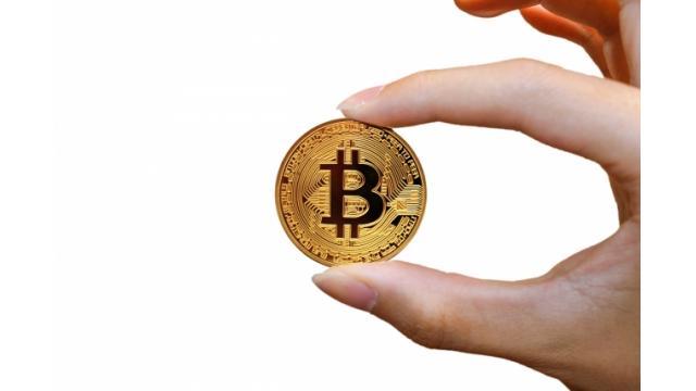 仮想通貨は投資?投機?ギャンブル?