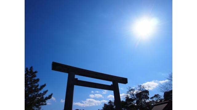 変われない日本