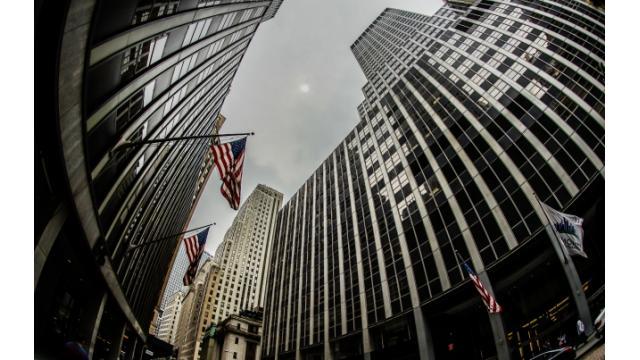 為替市場動向~米利上げ直前、静かなドル高基調~