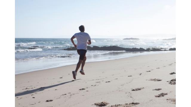 有料メルマガライブラリから(252)21年ぶりにやってきた勝ち逃げのチャンスを最大限に生かす