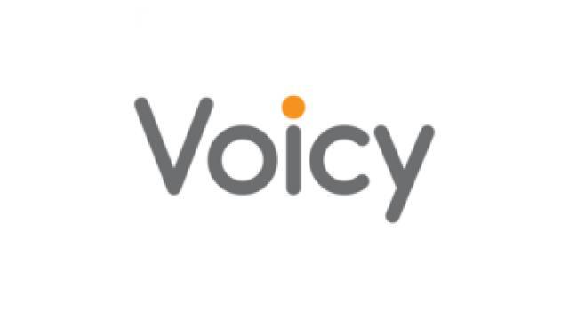 放送局アプリvoicyのススメ