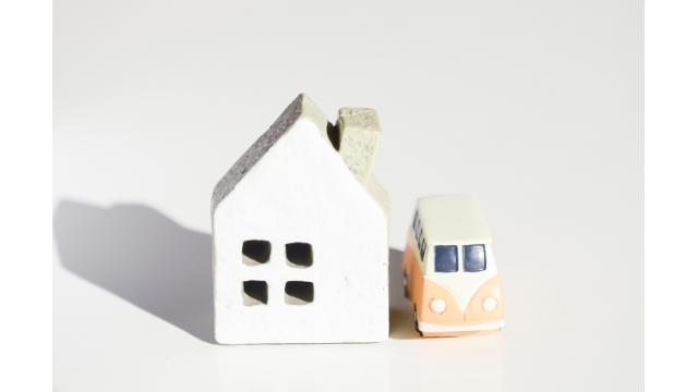 住宅購入・建築のための住宅ローン相談増えているようです