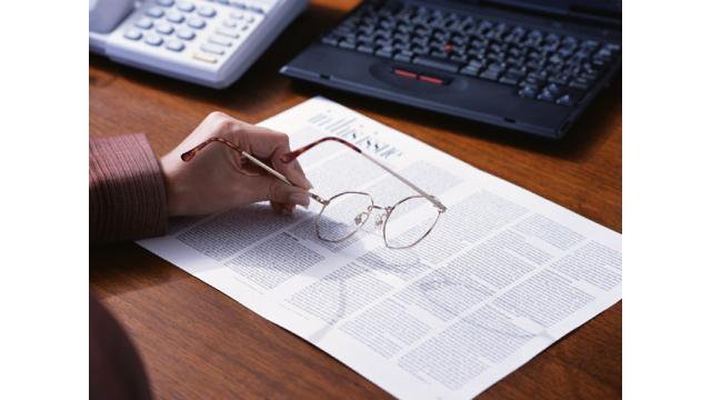 最新有料メルマガから「企業の成長性を見据えた投資に復帰する」