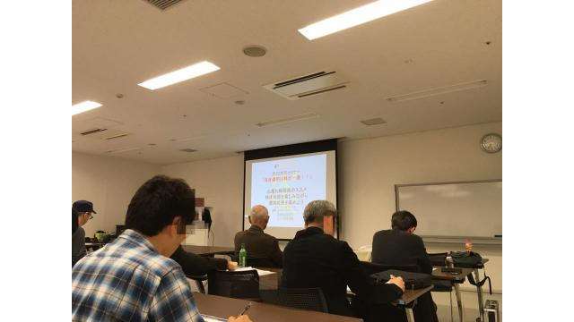炎ファンドマネージャー「年末に向けた過去IPO銘柄投資戦略」セミナー開催!