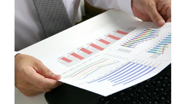 リスク高い赤字企業への投資
